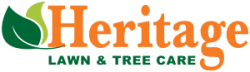 Heritage Lawn and Tree Care